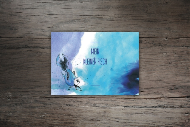 mockup_postcard